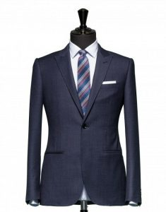 suit-slimmer-peak-lapel-1-button