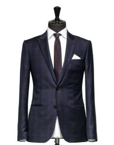 suit-slimmer-peak-lapel-2-button-piping-pockets