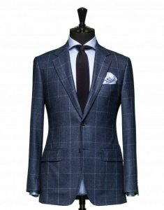 suit-traditional-cut-2-button-notch-lapel-flap-pocket