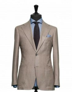 suit-wider-notch-lapel-1-button