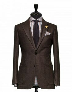 suit-with-patch-pockets