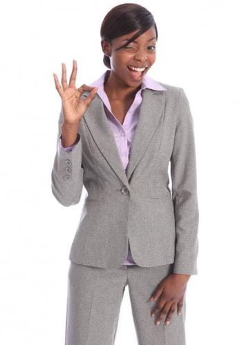 woman-suit-4-mvys9ceyv0ov95844dqw7fkr3zhqhl39xh883slxxk