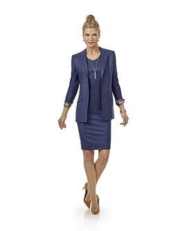 womens-dress-suit
