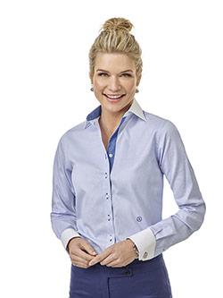womens shirt 2