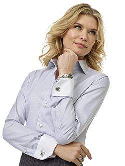 womens-shirt