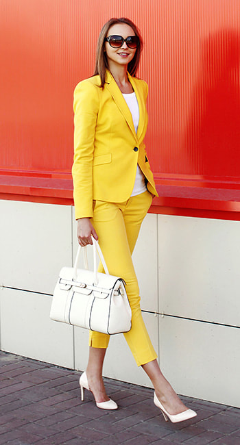 womens-suits-custom-pant-suits